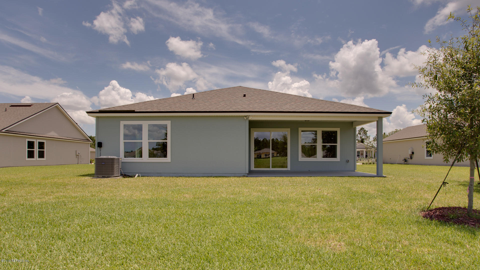 216 GRAND RESERVE, BUNNELL, FLORIDA 32110, 3 Bedrooms Bedrooms, ,2 BathroomsBathrooms,Residential - single family,For sale,GRAND RESERVE,901067