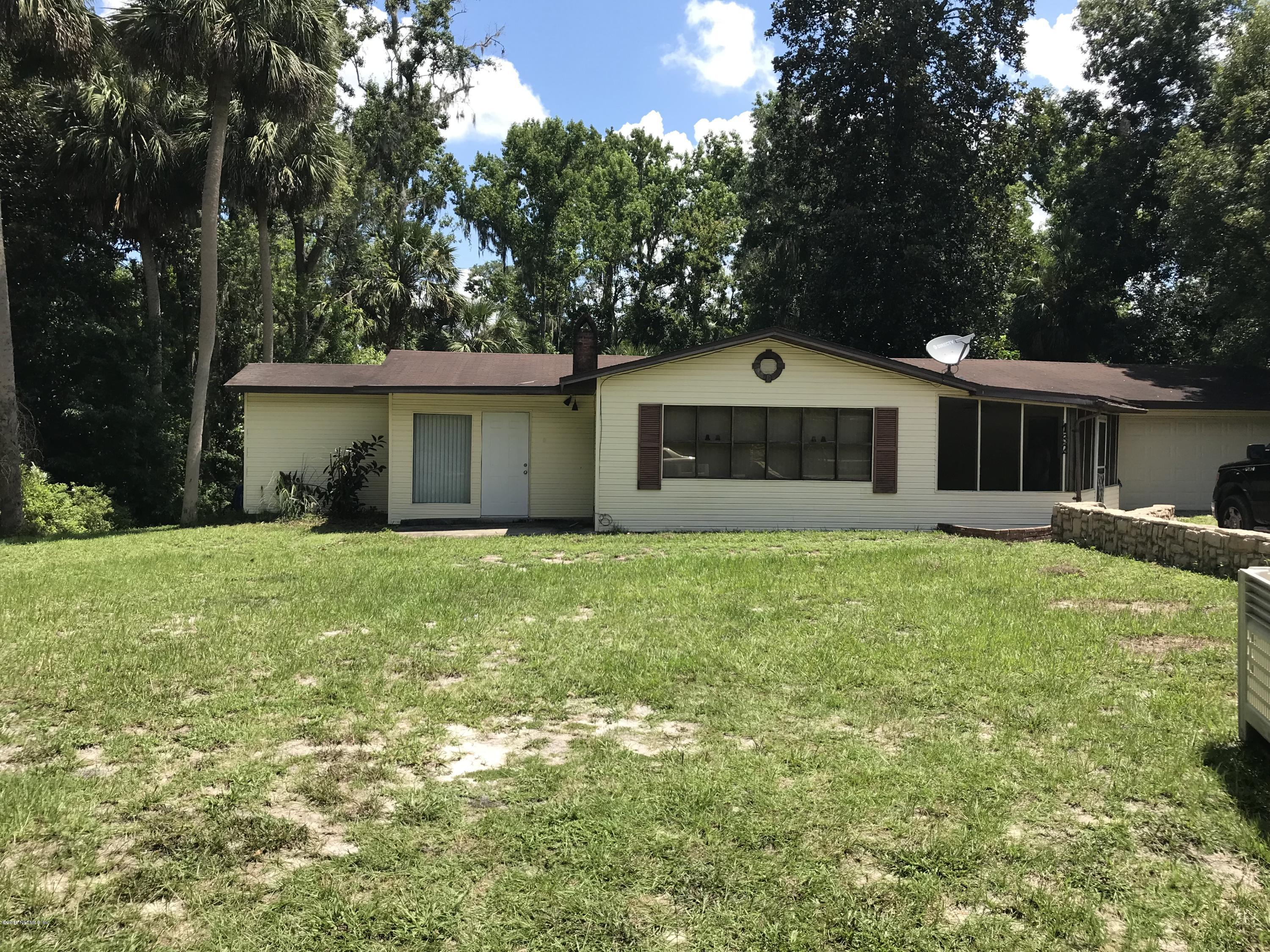 132 BROWNS, SAN MATEO, FLORIDA 32187, 3 Bedrooms Bedrooms, ,3 BathroomsBathrooms,Residential - single family,For sale,BROWNS,943669