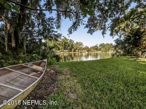 Photo of 1216 Lakewood Rd, Jacksonville, Fl 32207 - MLS# 943823