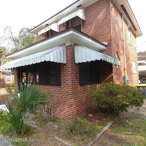 419 24TH, JACKSONVILLE, FLORIDA 32206, 4 Bedrooms Bedrooms, ,3 BathroomsBathrooms,Residential - single family,For sale,24TH,943775