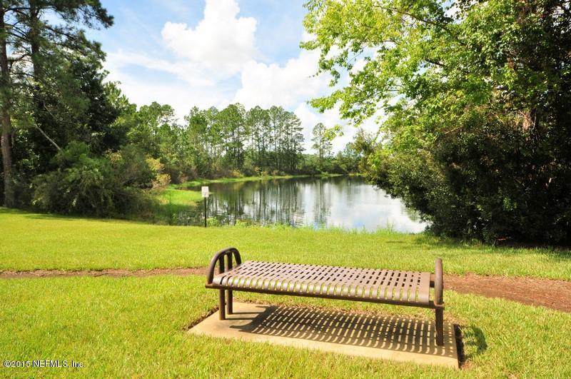 1988 TYSON LAKE, JACKSONVILLE, FLORIDA 32221, 4 Bedrooms Bedrooms, ,2 BathroomsBathrooms,Residential - single family,For sale,TYSON LAKE,943807