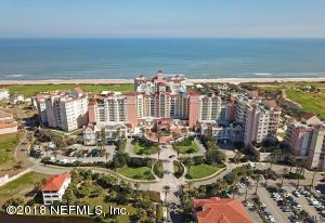 Photo of 200 Ocean Crest Dr, 614, Palm Coast, Fl 32137 - MLS# 943846