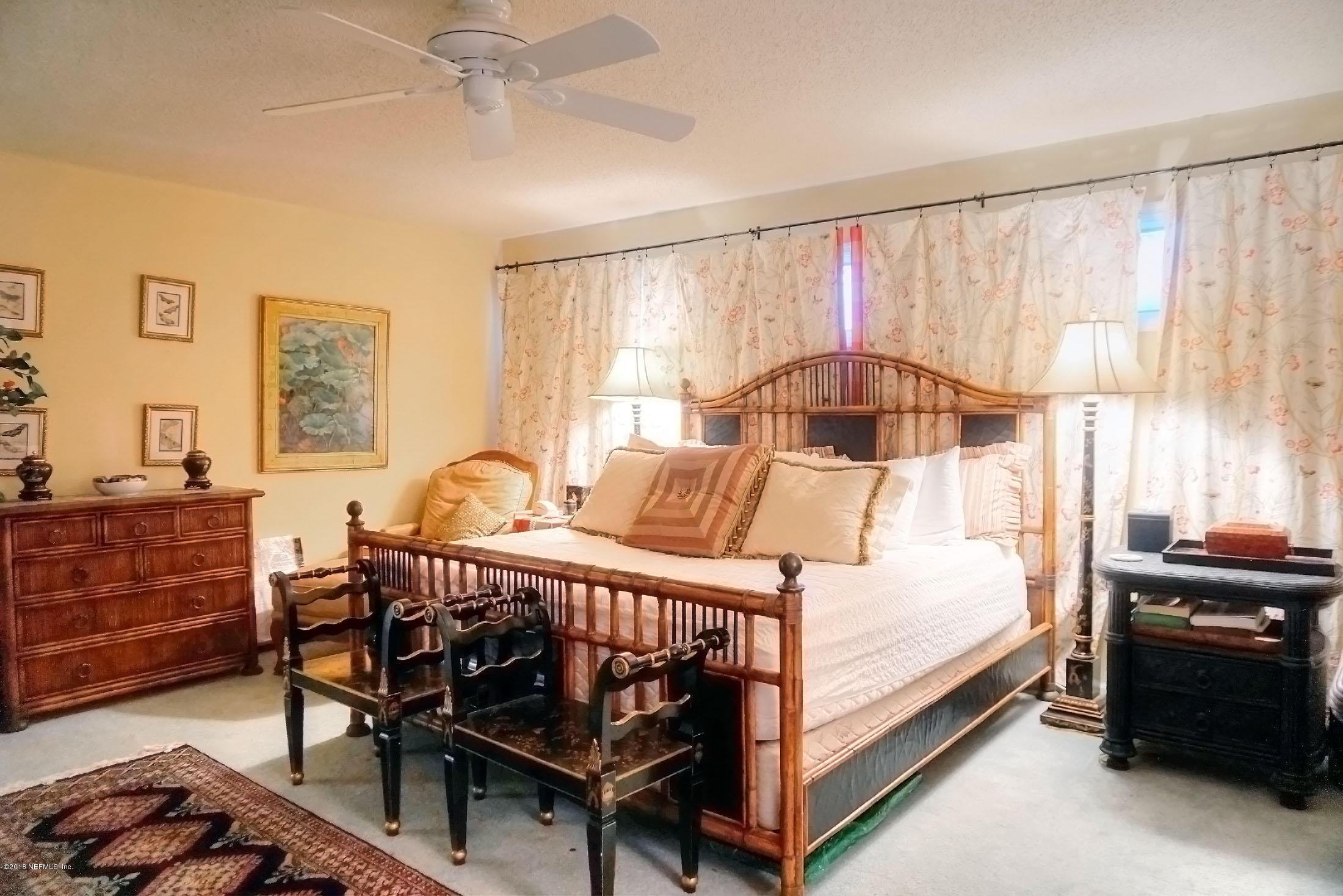 111 SEA MARSH, FERNANDINA BEACH, FLORIDA 32034, 5 Bedrooms Bedrooms, ,4 BathroomsBathrooms,Residential - single family,For sale,SEA MARSH,943936