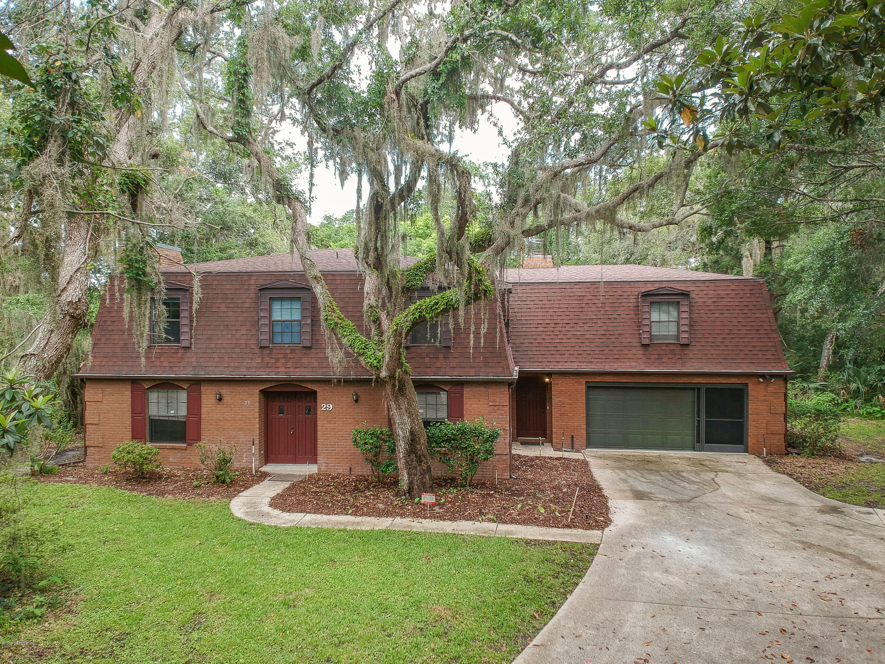 29 SUNFISH, ST AUGUSTINE, FLORIDA 32080, 5 Bedrooms Bedrooms, ,3 BathroomsBathrooms,Residential - single family,For sale,SUNFISH,944136