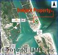 0 POPLAR, ST AUGUSTINE, FLORIDA 32084, ,Vacant land,For sale,POPLAR,944010