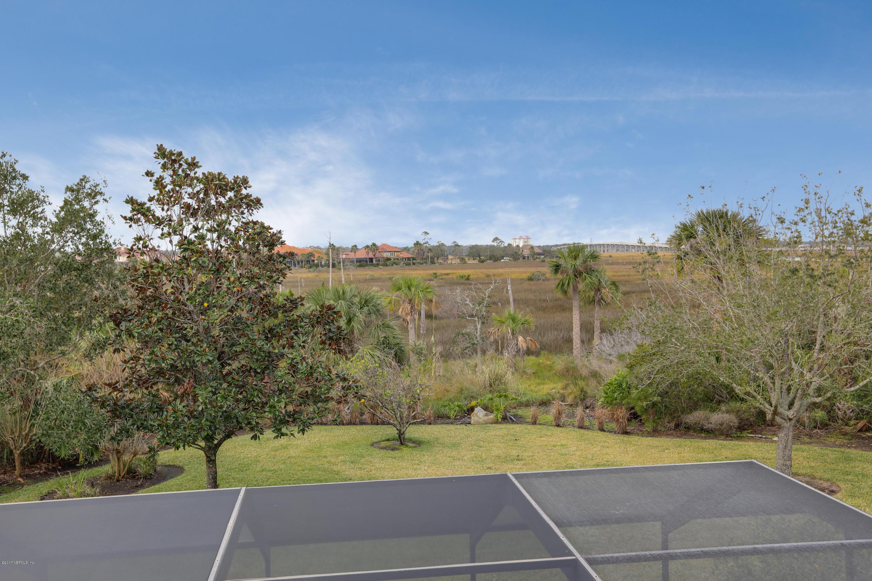 4432 ROYAL TERN, JACKSONVILLE BEACH, FLORIDA 32250, 5 Bedrooms Bedrooms, ,5 BathroomsBathrooms,Residential - single family,For sale,ROYAL TERN,944503