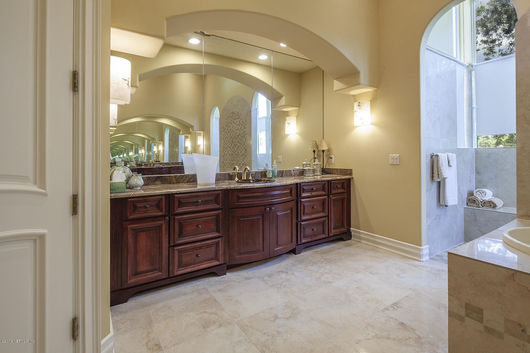 181 ROSCOE, PONTE VEDRA BEACH, FLORIDA 32082, 5 Bedrooms Bedrooms, ,7 BathroomsBathrooms,Residential - single family,For sale,ROSCOE,918986