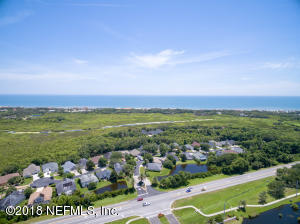 Nice ocean breezes and you can hear the waves at twilight in your new home in Seaside.