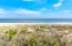 2375 SEMINOLE RD, ATLANTIC BEACH, FL 32233
