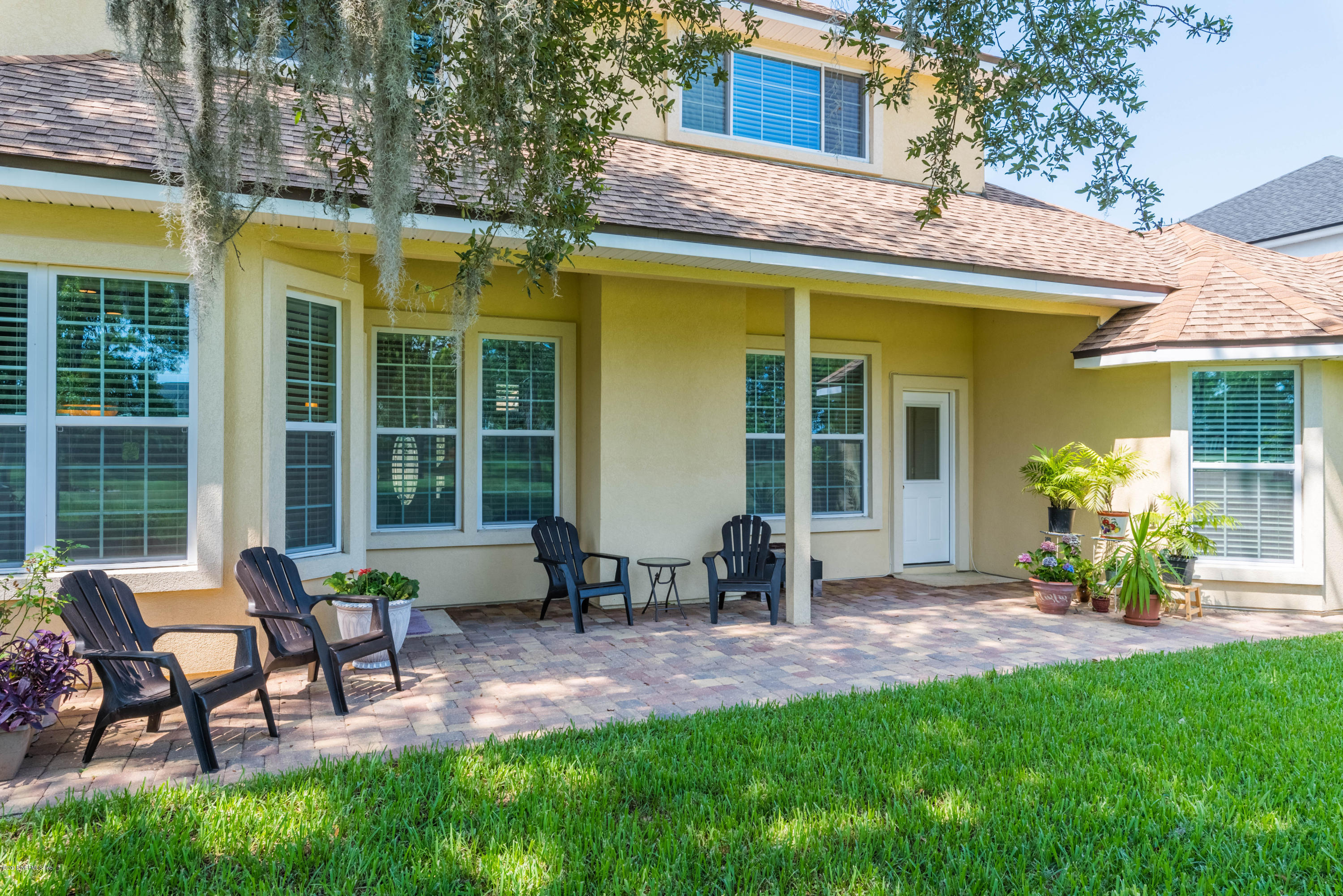12465 OLD WARSON, JACKSONVILLE, FLORIDA 32225, 4 Bedrooms Bedrooms, ,3 BathroomsBathrooms,Residential - single family,For sale,OLD WARSON,944073