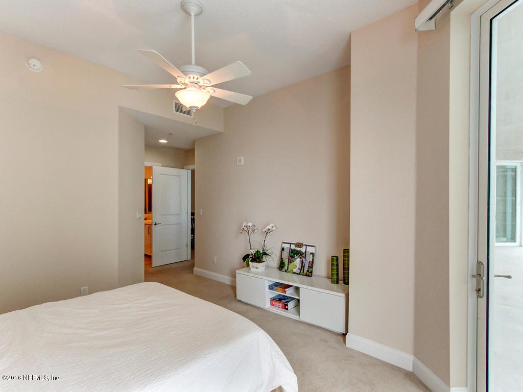 1431 RIVERPLACE, JACKSONVILLE, FLORIDA 32207, 2 Bedrooms Bedrooms, ,2 BathroomsBathrooms,Residential - condos/townhomes,For sale,RIVERPLACE,944554