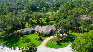 8039 WHISPER LAKE LN W, PONTE VEDRA BEACH, FL 32082