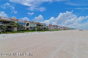 Photo of 611 Ponte Vedra Blvd, 125, Ponte Vedra Beach, Fl 32082 - MLS# 942309