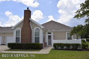 Photo of 4327 Edgewater Crossing Dr, 7-1, Jacksonville, Fl 32257 - MLS# 944198