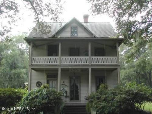 209 MELROSE LANDING, HAWTHORNE, FLORIDA 32640, ,Vacant land,For sale,MELROSE LANDING,944233
