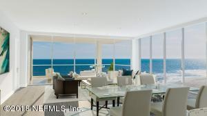 Photo of 1401 1st St S, 902, Jacksonville Beach, Fl 32250 - MLS# 944343