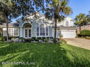 Photo of 345 N Sea Lake Ln, Ponte Vedra Beach, Fl 32082 - MLS# 943486