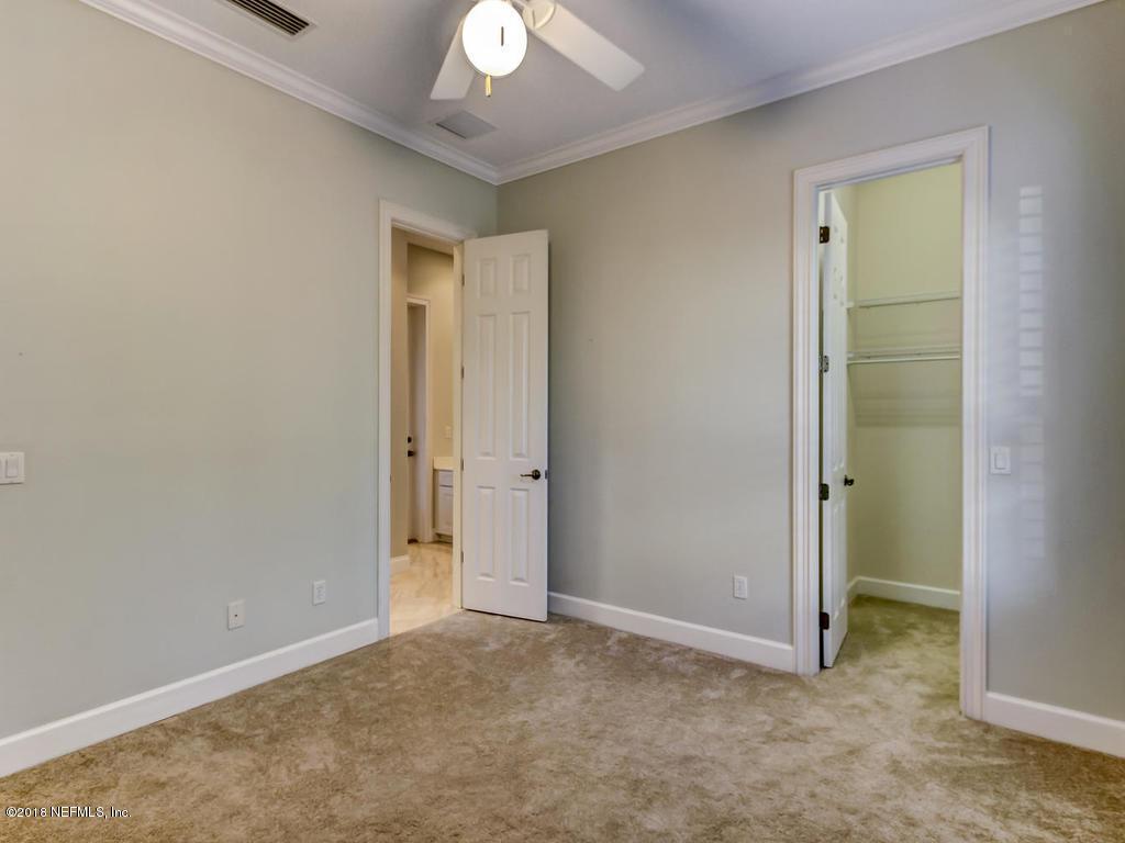 345 SEA LAKE, PONTE VEDRA BEACH, FLORIDA 32082, 5 Bedrooms Bedrooms, ,4 BathroomsBathrooms,Residential - single family,For sale,SEA LAKE,943486