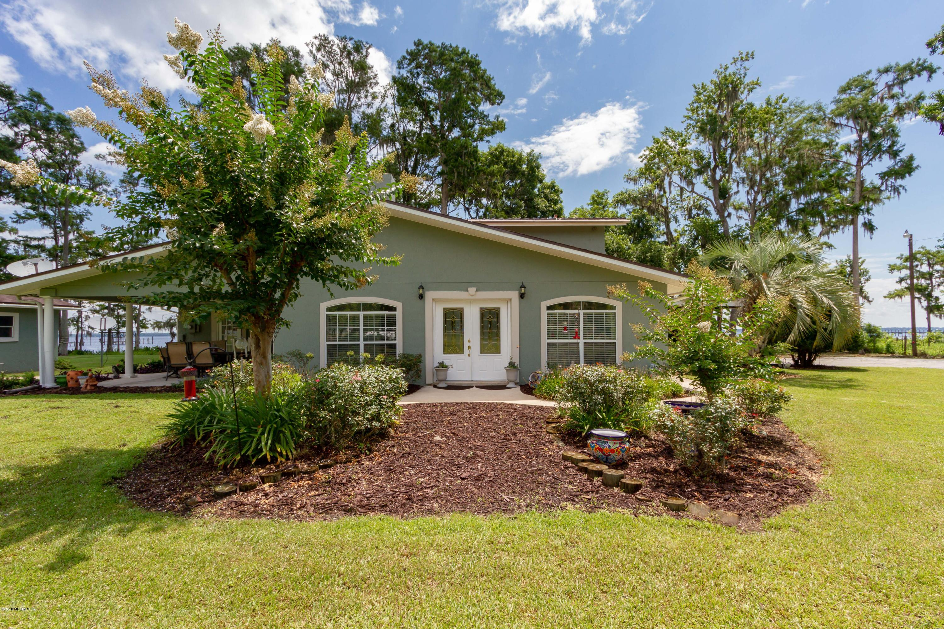 6167 COUNTY RD 209 S GREEN COVE SPRINGS, FL 32043 944370