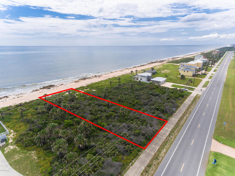 7063 OCEAN SHORE, PALM COAST, FLORIDA 32137, ,Vacant land,For sale,OCEAN SHORE,944510
