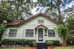 Photo of 2630 Green St, Jacksonville, Fl 32204 - MLS# 944467