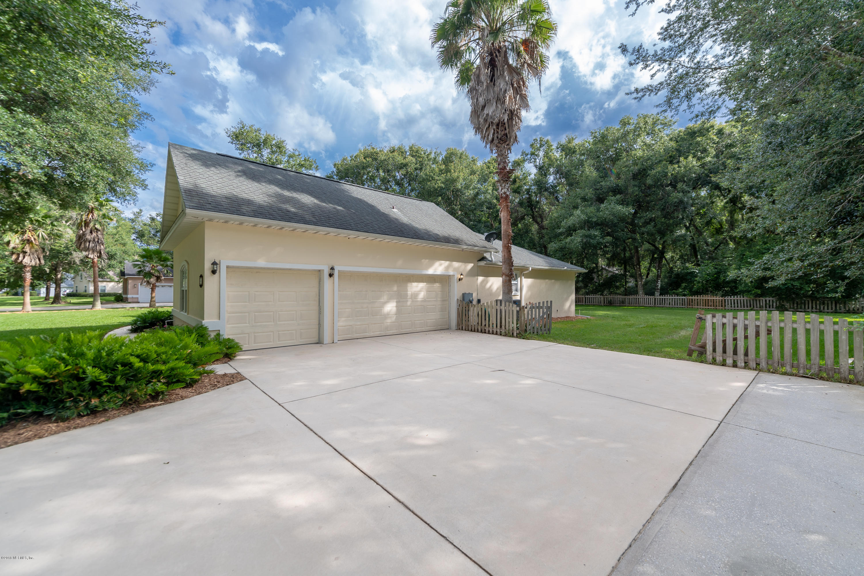 3369 KINGS, ST AUGUSTINE, FLORIDA 32086, 5 Bedrooms Bedrooms, ,4 BathroomsBathrooms,Residential - single family,For sale,KINGS,944935