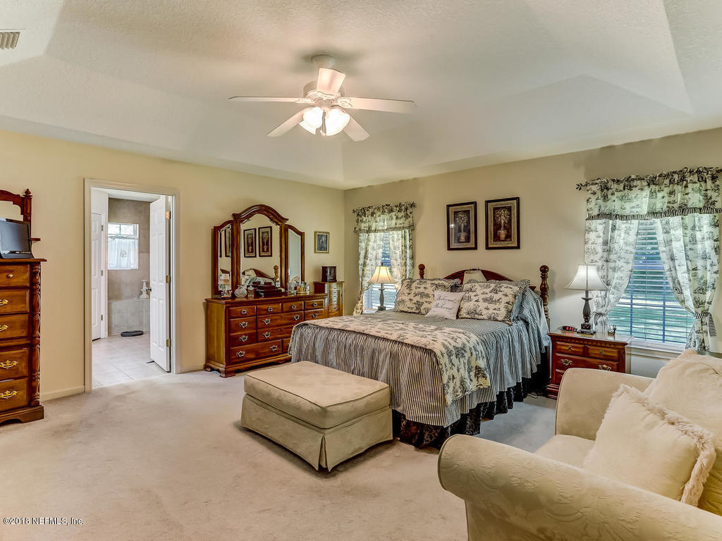 95874 ALLIGATOR CREEK, FERNANDINA BEACH, FLORIDA 32034, 3 Bedrooms Bedrooms, ,2 BathroomsBathrooms,Residential - single family,For sale,ALLIGATOR CREEK,945079