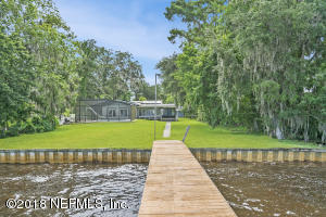 Photo of 12986 Mandarin Rd, Jacksonville, Fl 32223 - MLS# 946364