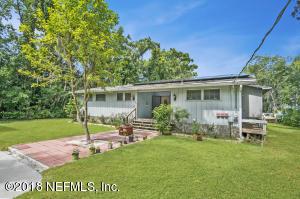 12986 MANDARIN RD, JACKSONVILLE, FL 32223