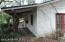 1920 UNIVERSITY BLVD S, JACKSONVILLE, FL 32216