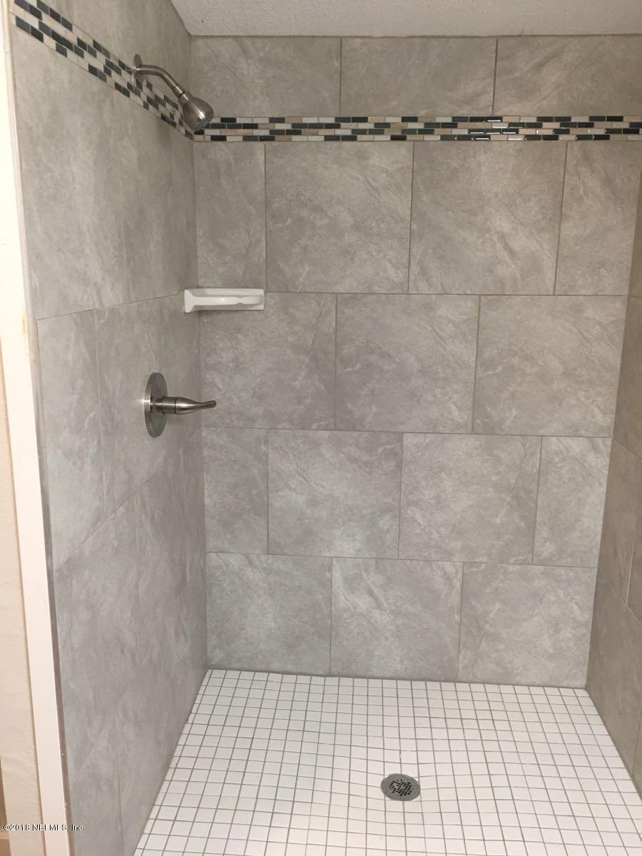 12217 CR 122, SANDERSON, FLORIDA 32087, 3 Bedrooms Bedrooms, ,2 BathroomsBathrooms,Residential - mobile home,For sale,CR 122,944744