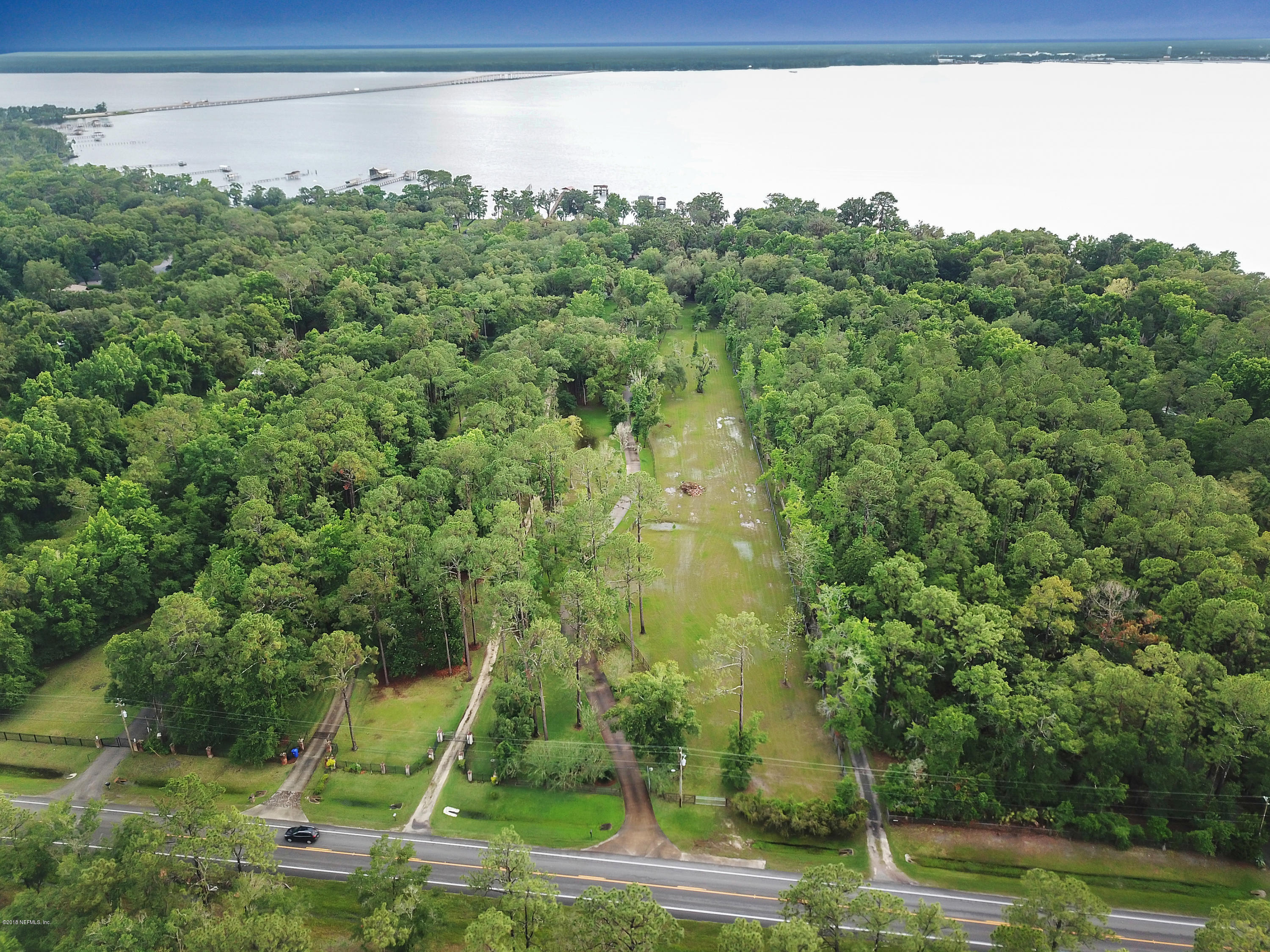 5109 STATE ROAD 13, ST AUGUSTINE, FLORIDA 32092, ,Vacant land,For sale,STATE ROAD 13,944832