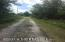 13282 OLD PLANK RD, JACKSONVILLE, FL 32220