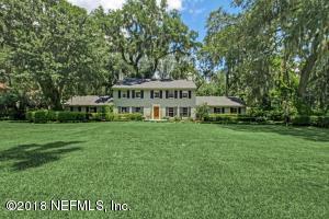 Photo of 2720 Forest Cir, Jacksonville, Fl 32257 - MLS# 937162