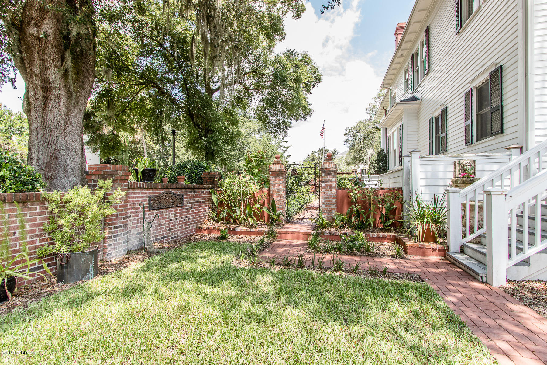 3222 ST JOHNS, JACKSONVILLE, FLORIDA 32205, 4 Bedrooms Bedrooms, ,2 BathroomsBathrooms,Residential - single family,For sale,ST JOHNS,945392