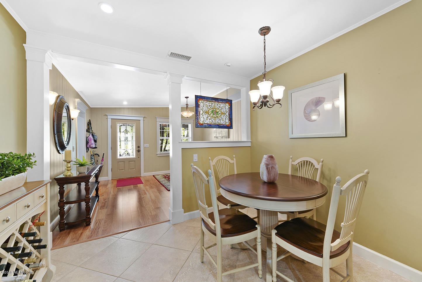 1257 COUNTY ROAD 13, ST AUGUSTINE, FLORIDA 32092, 3 Bedrooms Bedrooms, ,2 BathroomsBathrooms,Residential - single family,For sale,COUNTY ROAD 13,944969