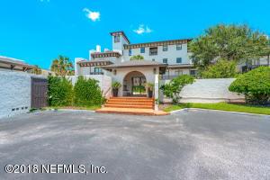 Photo of 2415 Costa Verde Blvd, 102, Jacksonville Beach, Fl 32250 - MLS# 947666