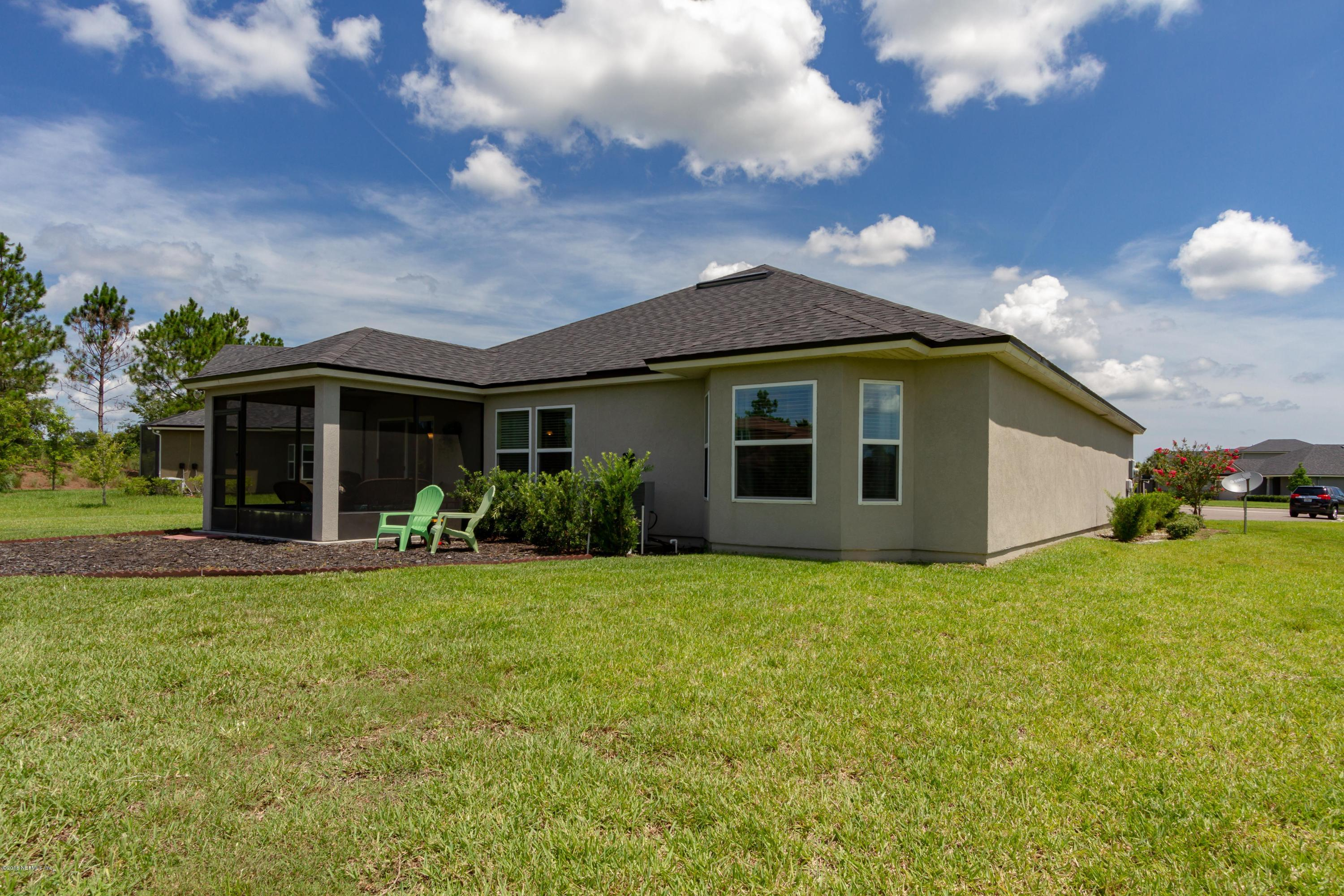 604 SAPORA, ST AUGUSTINE, FLORIDA 32092, 4 Bedrooms Bedrooms, ,2 BathroomsBathrooms,Residential - single family,For sale,SAPORA,944717