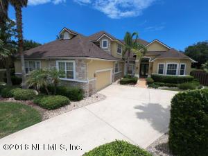 Photo of 11688 Amistad Ct, Jacksonville, Fl 32256 - MLS# 945011