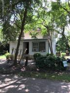 Photo of 5116 San Jose Blvd, Jacksonville, Fl 32207 - MLS# 941245