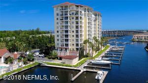 Photo of 14402 Marina San Pablo Pl, 701, Jacksonville, Fl 32224 - MLS# 945050