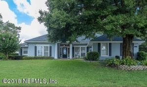 3770 HUNT CLUB RD, JACKSONVILLE, FL 32224