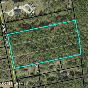 Property for sale at 0 S Wilderness Trl, Ponte Vedra Beach,  FL 32082