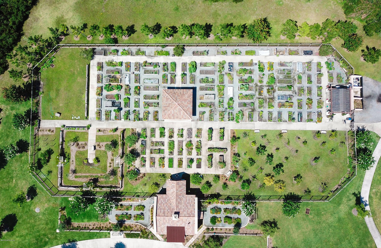 37 HAMMOCKS LANDING, PONTE VEDRA, FLORIDA 32081-0606, 3 Bedrooms Bedrooms, ,2 BathroomsBathrooms,Residential - single family,For sale,HAMMOCKS LANDING,945214