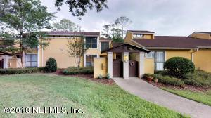 Photo of 742 Tidewater Ct, Ponte Vedra Beach, Fl 32082 - MLS# 945361
