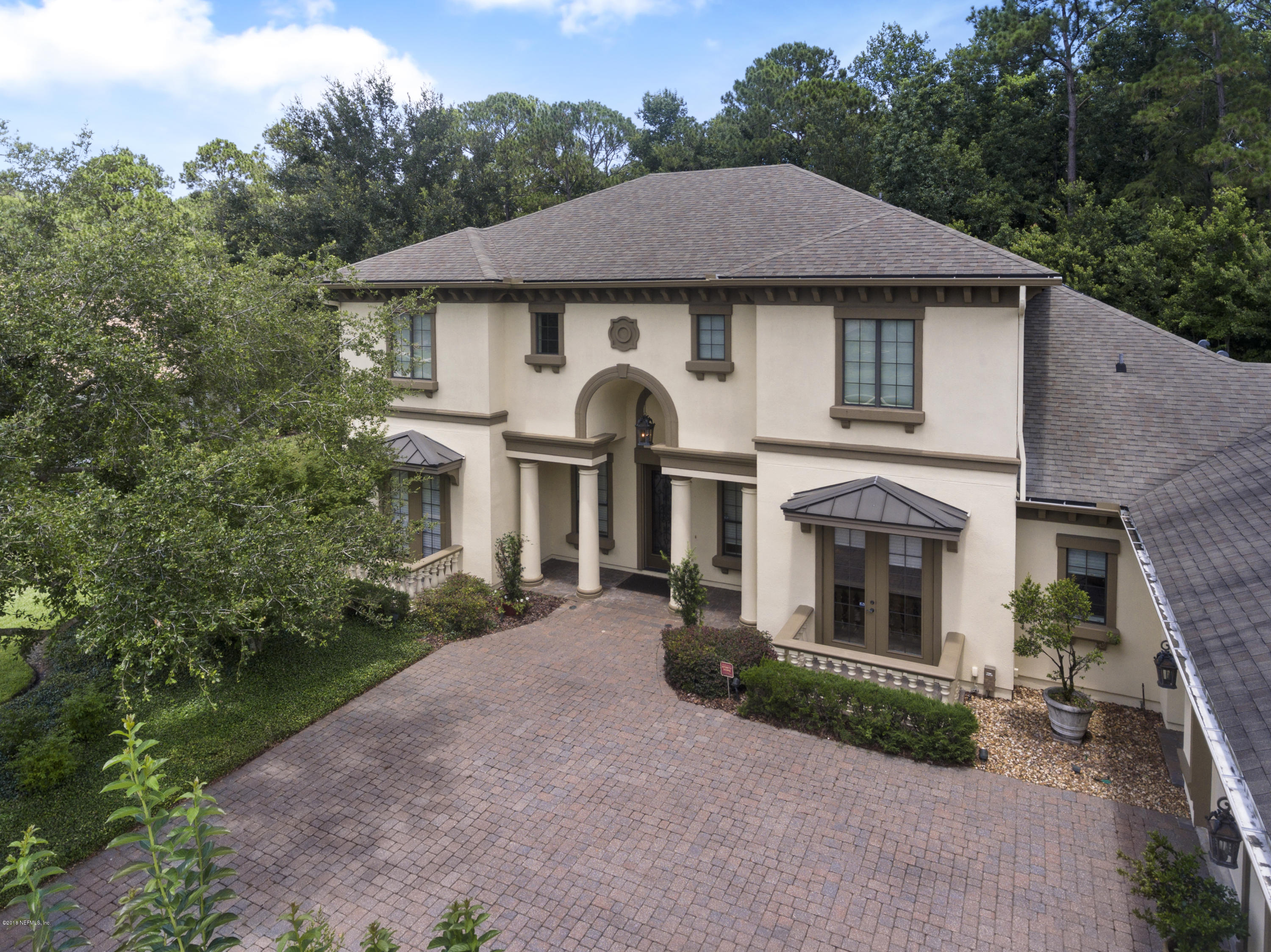 2645 OAKGROVE, ST AUGUSTINE, FLORIDA 32092, 5 Bedrooms Bedrooms, ,5 BathroomsBathrooms,Residential - single family,For sale,OAKGROVE,945299