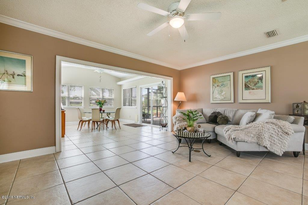 14340 STACEY, JACKSONVILLE, FLORIDA 32250, 4 Bedrooms Bedrooms, ,2 BathroomsBathrooms,Residential - single family,For sale,STACEY,944872