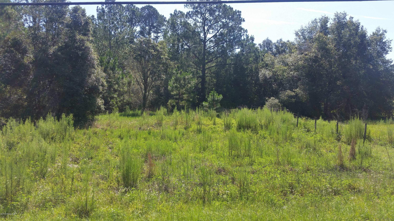 7607 MONONGAHELA, KEYSTONE HEIGHTS, FLORIDA 32656, ,Vacant land,For sale,MONONGAHELA,945303