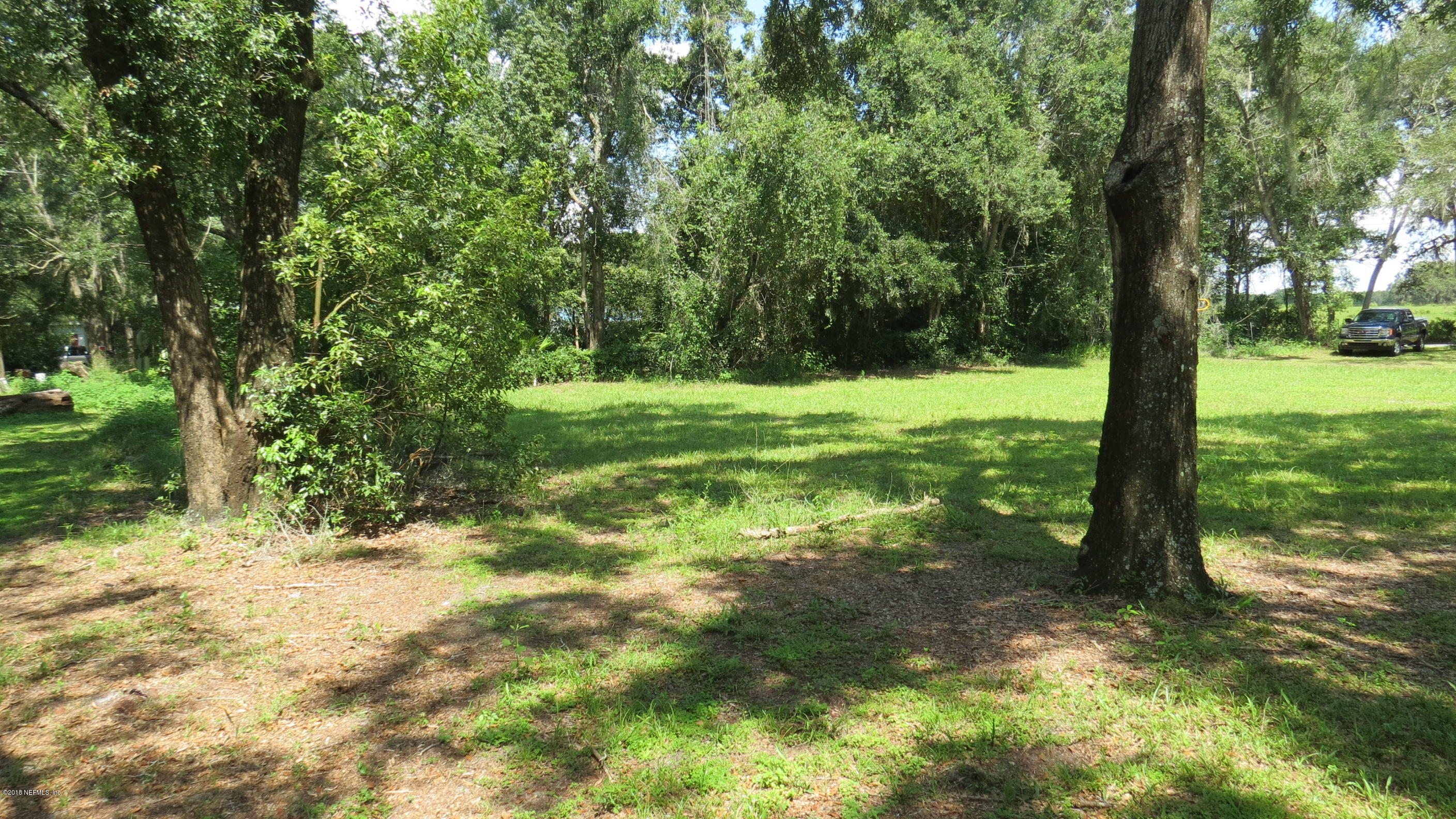 325 PLEASANT, POMONA PARK, FLORIDA 32181, ,Vacant land,For sale,PLEASANT,945322