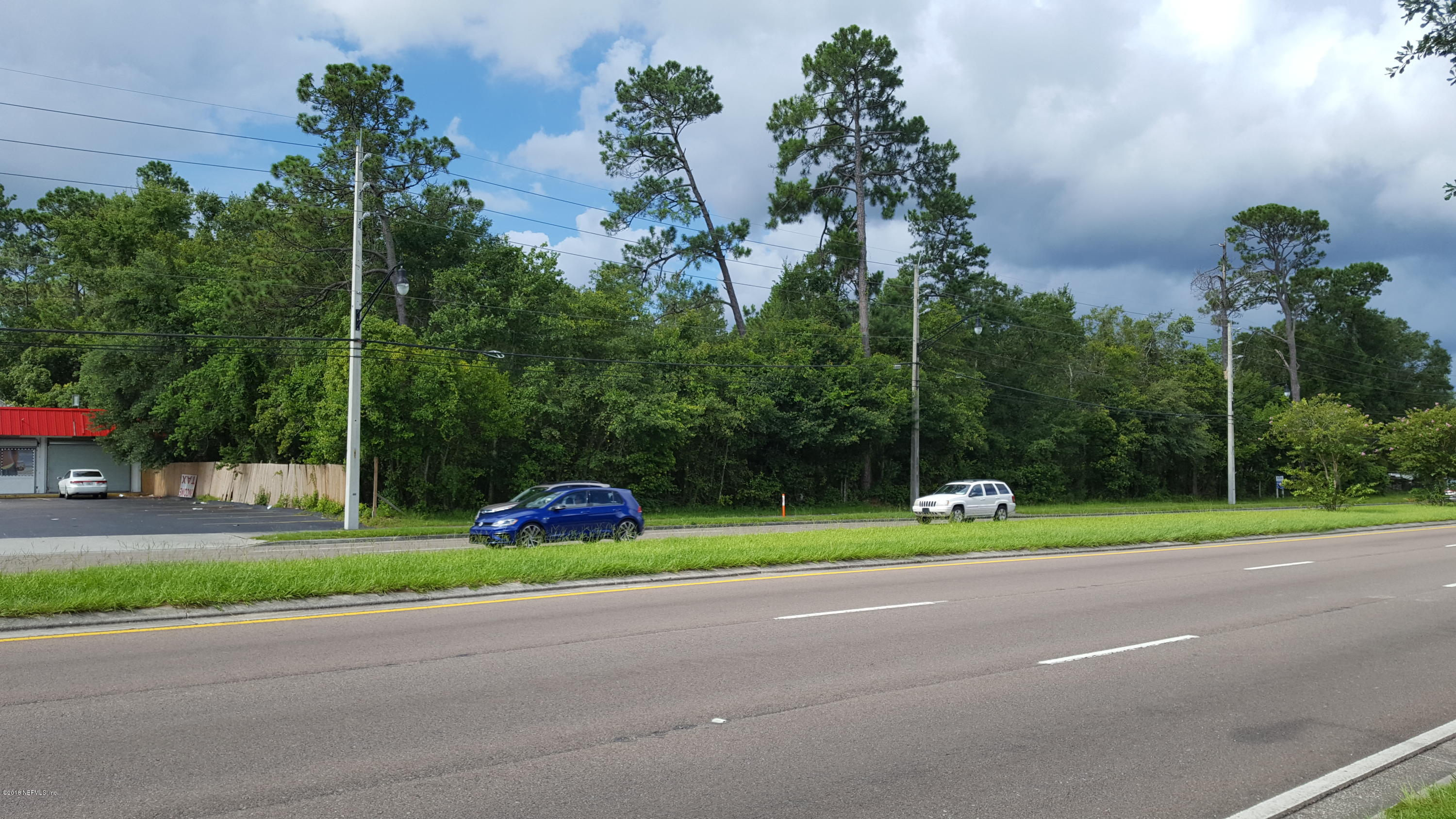 0 103RD, JACKSONVILLE, FLORIDA 32210, ,Vacant land,For sale,103RD,945116